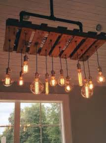 Wood Home Decor Ideas Top 15 Interior Design Ideas From Wood Pallet Easy Diy Decor Project Ideas