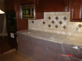 tiles backsplash backsplash how to marble vs granite countertop cabinets and islands farmhouse