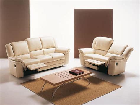 divani semicircolari divani moderni semicircolari ilaria