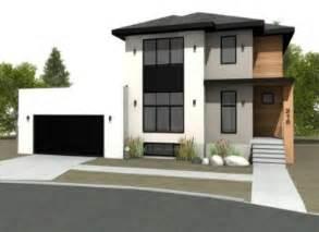 3d house design total 3d home design 3d home design livecad