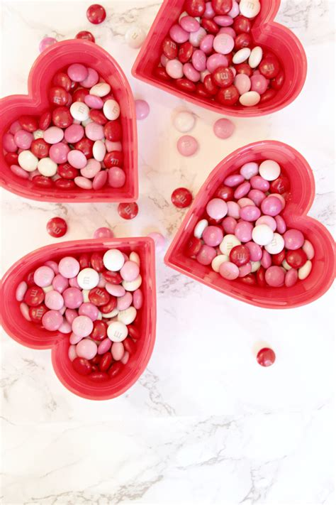 edible valentines edible gifts for s day diary of a debutante