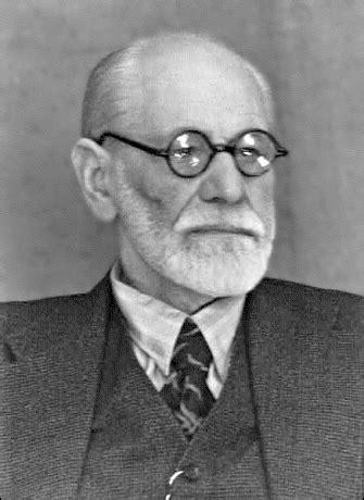 Teori Kepribadian Sigmund Freud teori kepribadian sigmund freud dewantara magazine