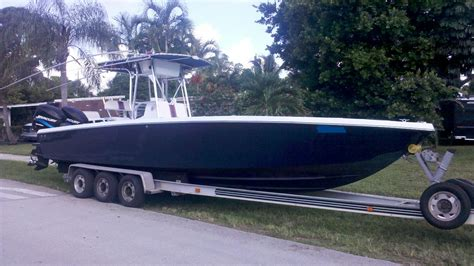 midnight express boat trader 1978 30 midnight express looking for some info the