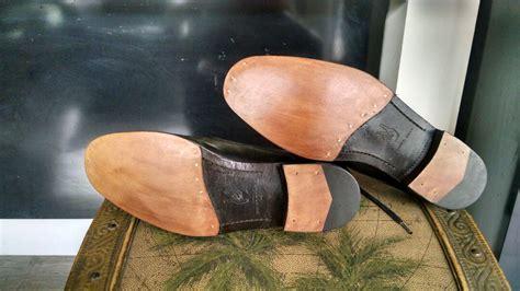 services arturo s shoe fix beverly ca 90210