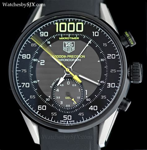 best place to buy tag heuer best place to buy on with the tag heuer mikrotimer