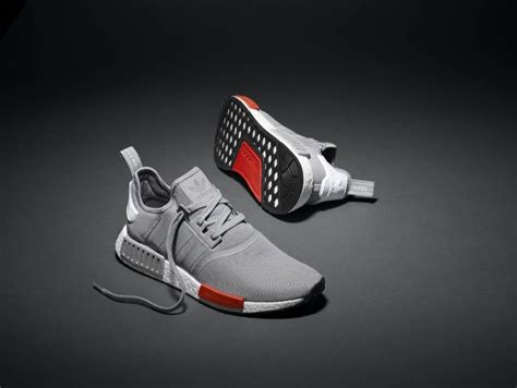 Sepatu Adidas Nmd Runner 03 warna baru adidas originals nmd runner indonesia