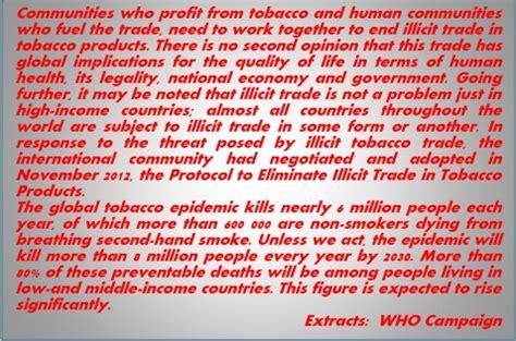 No Tobacco Day Essay world no tobacco day contests by cbse contests