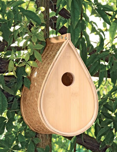 yellow finch bird house birdcage design ideas