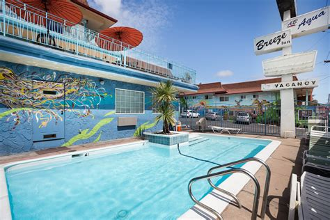 friendly hotels santa 22 friendly hotels with swimming pool decor23