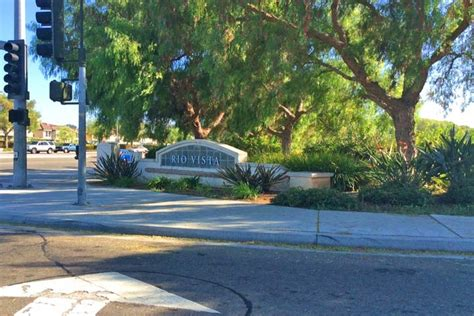 houses for sale in vista ca california real estate california homes for sale zillow html autos weblog