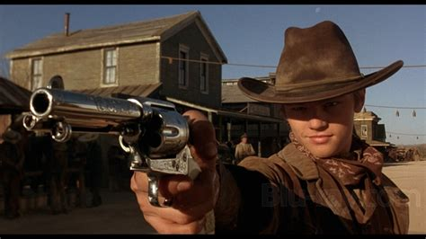 film cowboy sharon stone the quick and the dead