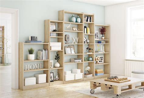 armarios y estanterias para baños estanteria escalera leroy merlin