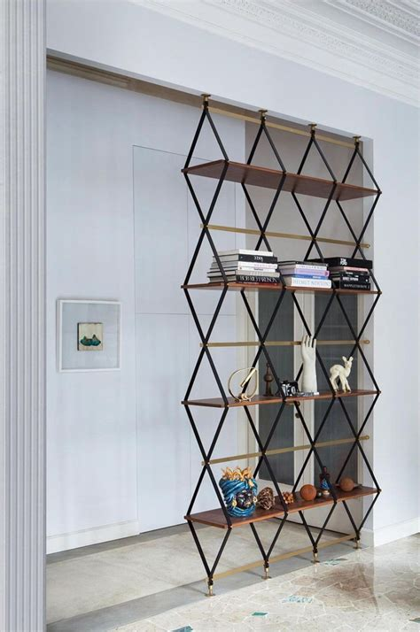 Room Shelf Dividers by Best 25 Room Dividers Ideas On Dividers For