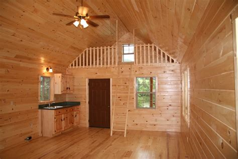 28 12x30 shed cabin trend home 12x30 cabin interior adirondack log cabin log cabins zook cabins