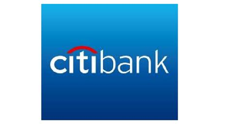 citi bank india winning bizness startup news indian business news