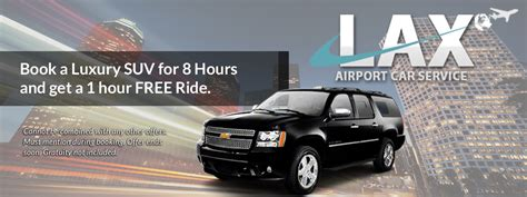 Town Car Service To Airport by Town Car Service Los Angeles Town Car To Lax Airport