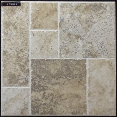 foshan tile manufacturers brick exterior ceramic wall tiles buy brick exterior ceramic wall
