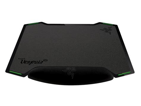 Mouse Pad Gaming Razer razer vespula gaming mouse mat dual sided mouse mat