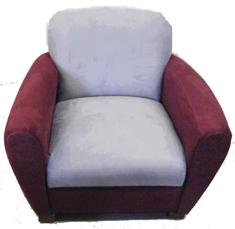 durham upholstery commercial