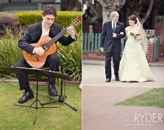 Wedding Aisle Guitar Songs by Switch On Michael Parr Who Plays Ross Barton In