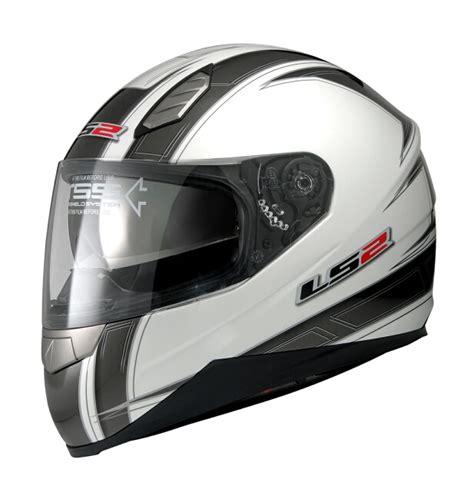 Helm Mhr Mhr Ls2 Esprit Serie Helm 11721605