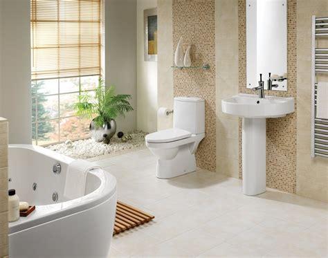 master bathroom size master bathroom floor plans 268 house decor tips