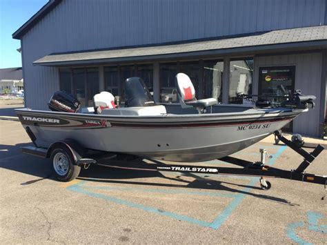 used tracker deep v fishing boats for sale tracker 16 targa deep v boats for sale
