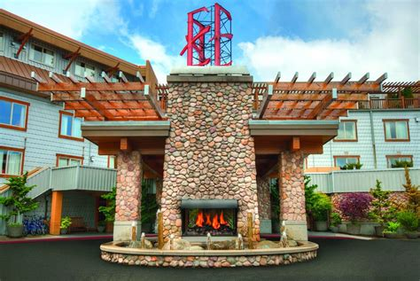 noble house hotels book the edgewater a noble house hotel seattle hotel deals