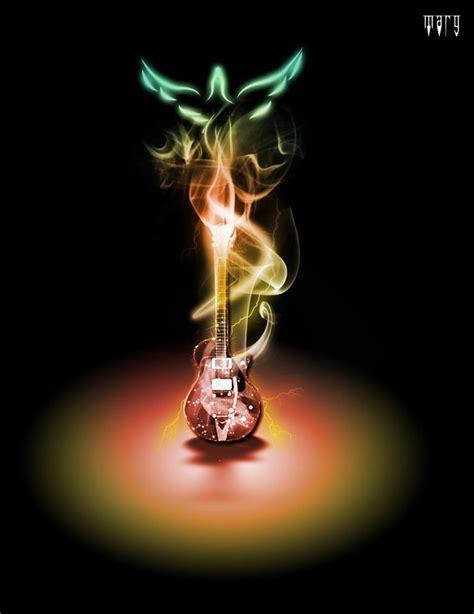 imagenes abstractas de rock imagenes de rock imagenes varias