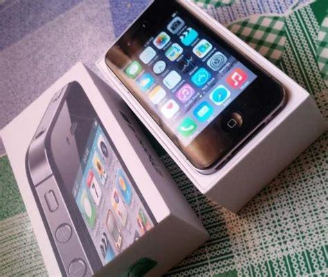 apple iphone  blackberry  blackberry   sale technology market nigeria