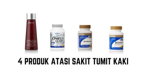 Minyak Kutus Kutus Atasi Masalah Sakit Pada Tumit vitaminfawanies cara mengatasi sakit tumit dengan selamat