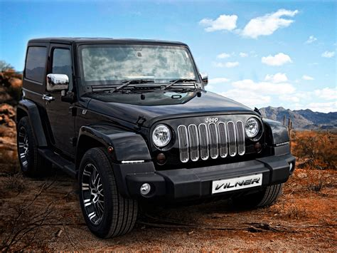 Pictures Of Jeep Melkyaditya Jeep Wrangler Vilner 2012 Review