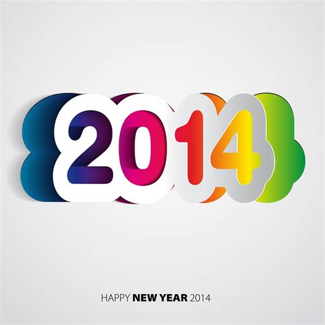 bbm images new year 24 most creative new year 2014 images for whatsapp and bbm