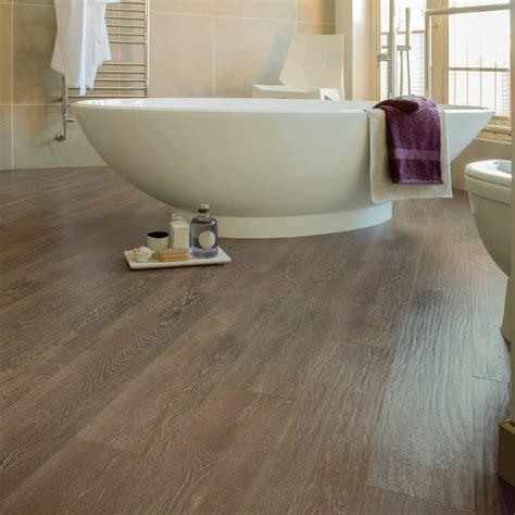 bathroom oak flooring bathroom flooring ideas luxury bathroom floors tiles