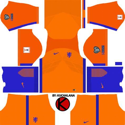 design kit dream league soccer netherlands nike kits 2017 dream league soccer kuchalana