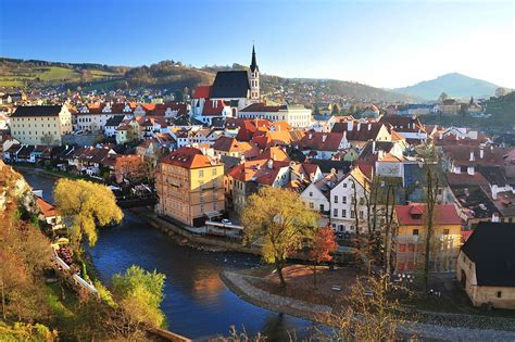 lonely planet prague the republic travel guide books 芟esk 253 krumlov travel lonely planet