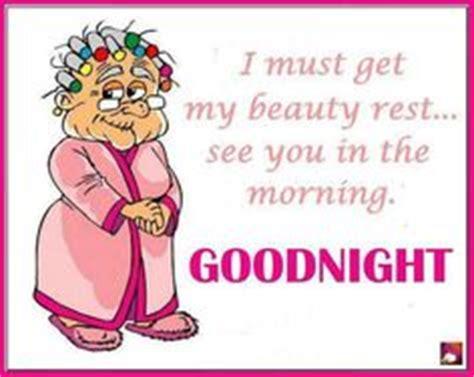 Goodnight Meme Cute - goodnight