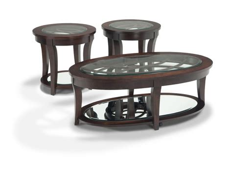 living room coffee table set furniture living room coffee table sets stella coffee