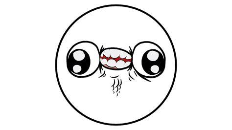 Derp Face Meme - quot m3rkmus1c derp face quot by asteroid99 redbubble