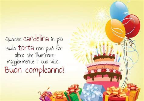lettere per auguri di compleanno frasi e immagini di buon compleanno 50 foto bonkaday