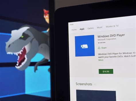 windows 10 dvd player how to watch dvds for free bt