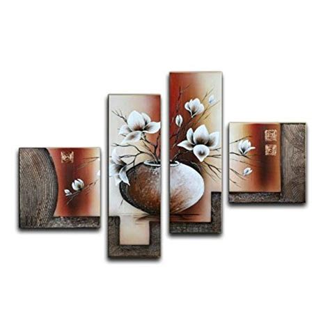 wall decor ideas for dining room dining room wall decor ideas amazon com