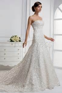 wedding dresses fashion women dresses