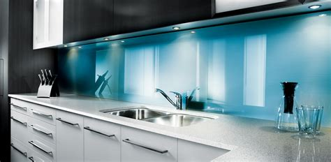 wall panels for kitchen backsplash lustrolite melbourne plastic sales manufacturing cutting boards datco