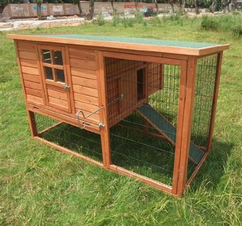 Backyard Chicken Coops Review by Higgins Pawhut Deluxe Backyard Chicken Coop