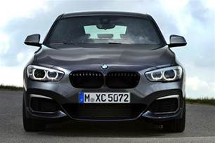 Where Are Bmw From Bmw Photo Gallery