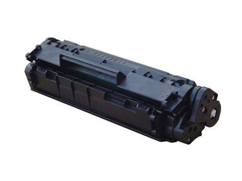 Printer Toner lexmark toners a product whit high quality lexmark e260dn