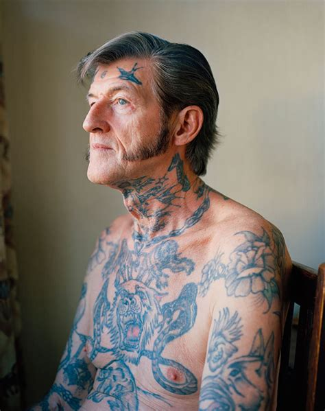 these badass seniors prove that your tattoos will look