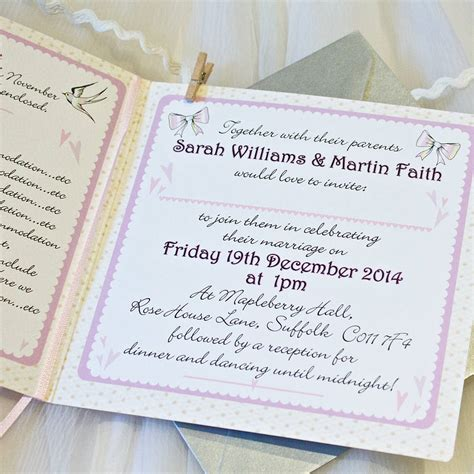 inside of wedding invitation wedding invitation inside message 28 images guide to