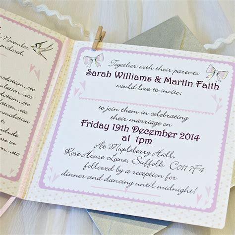 Wedding Invitation Inside Design by Blank Wedding Invitation Designs Hd Matik For